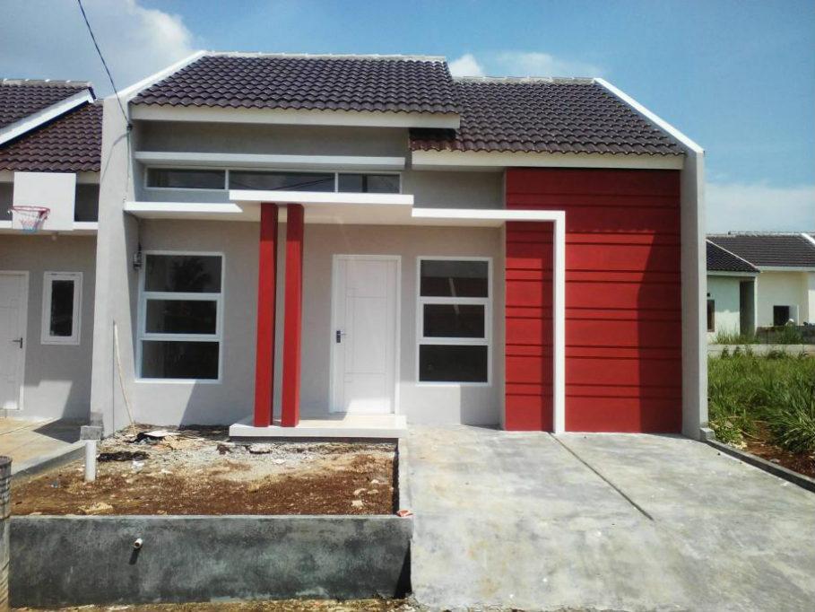 rumah dijual di ungaran